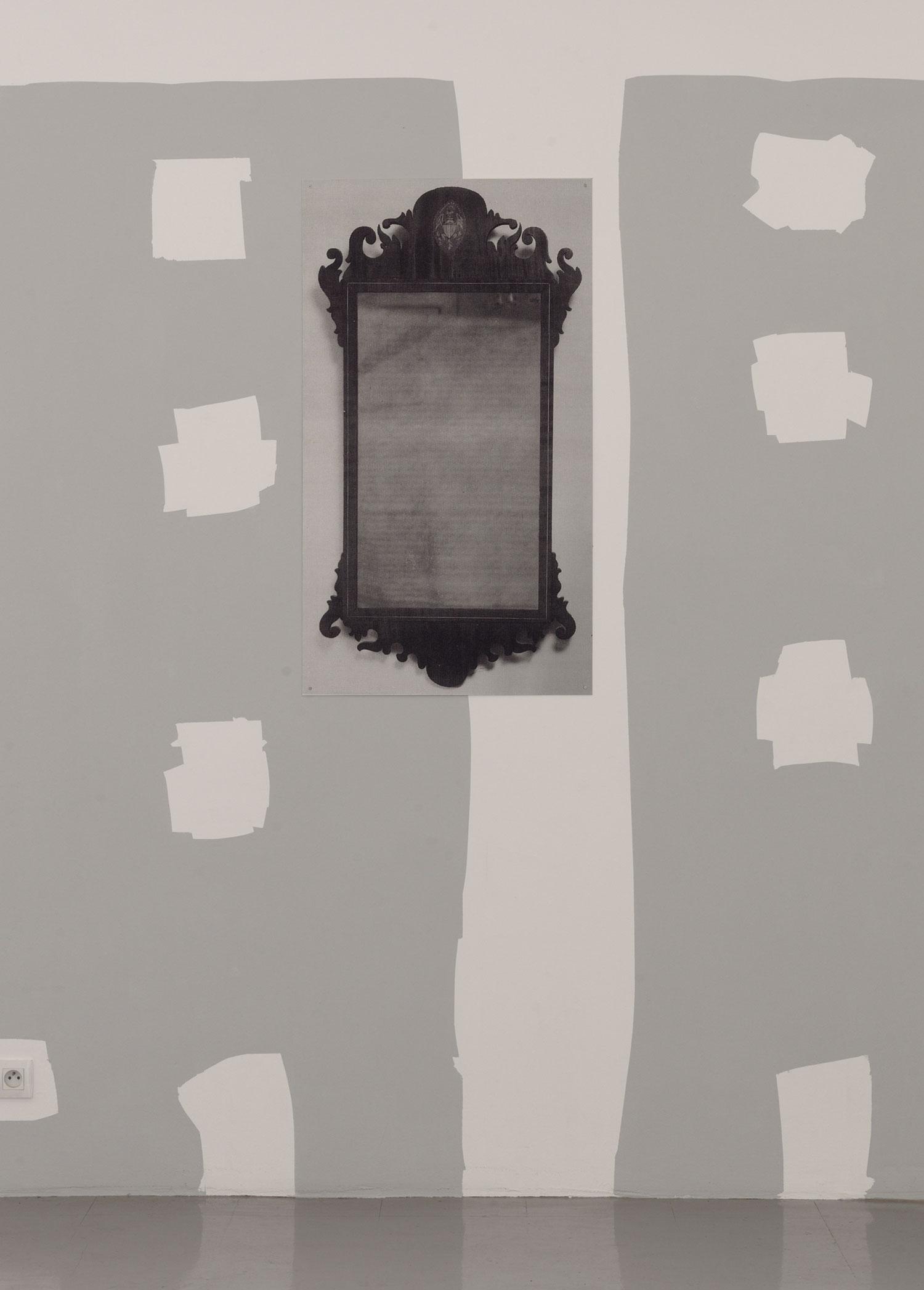 World Mirrors #775
