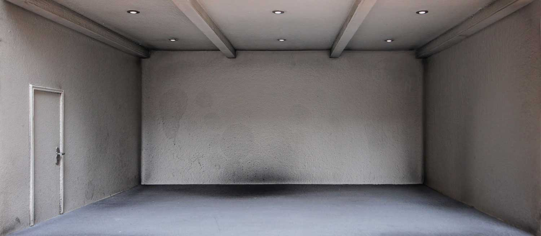 Galerie BIEN